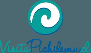 pichilemulogo