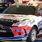rally cars pichilemu 2016