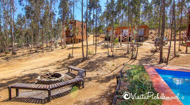 stove-and-cabanas-tangaroa-lodge-cahuil-pichilemu