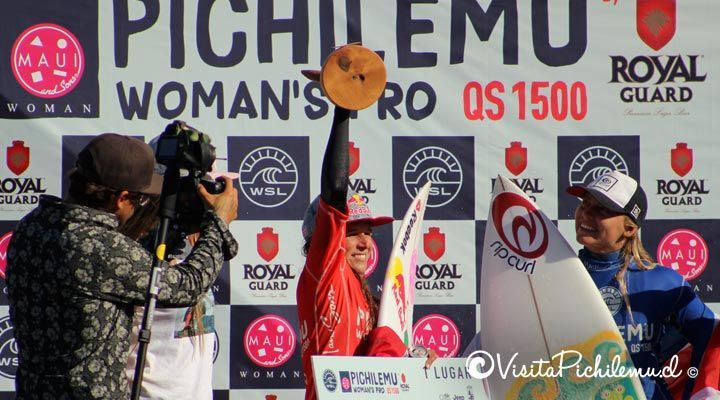 Sofia Mulanovich-first-place-pichilemu-womans-pro-2016