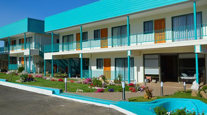 departamentos-marina-apart-hotel-pichilemu