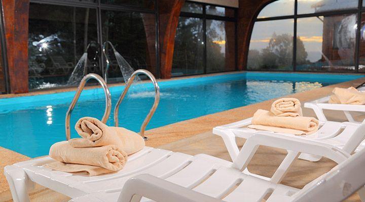 piscina-techada-cabanas-y-spa-costa-patagonia-pichilemu