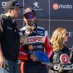 francisco chaleco lopez rallymobil pichilemu 2017