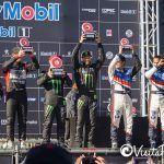 benjamin israel premiación rallymobil pichilemu 2017