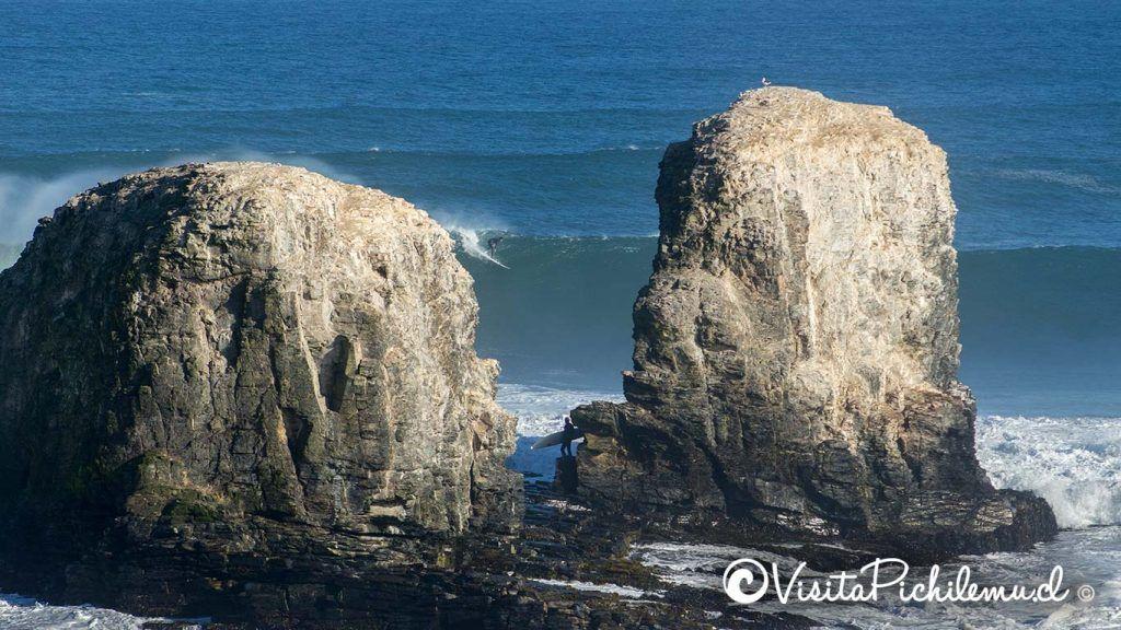 olas-gigantes-punta-de-lobos