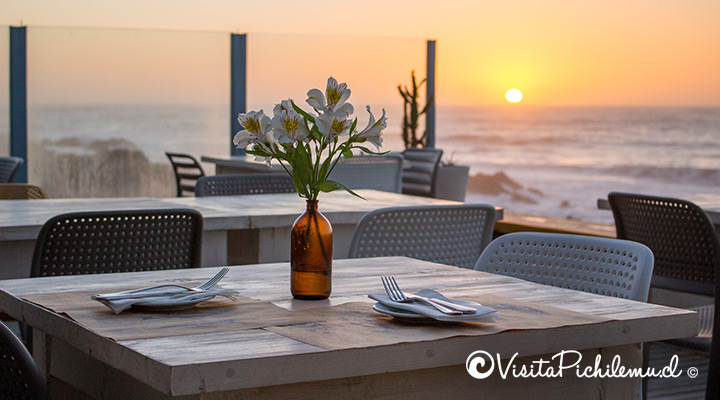 sunset-restaurante-the-sal-pichilemu