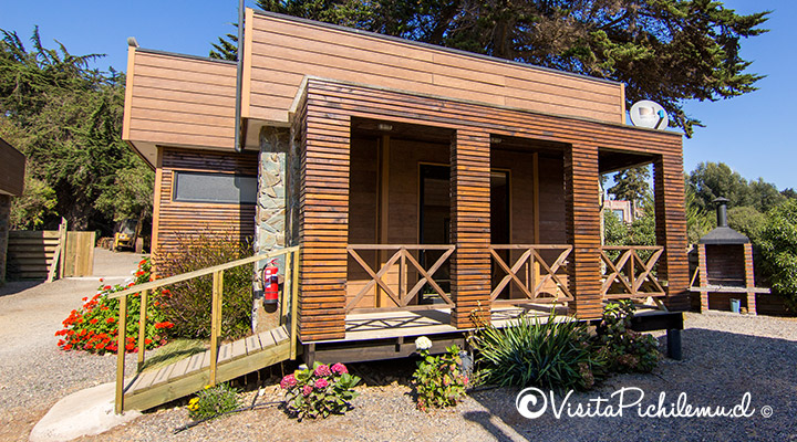 cabana-to-5-person-ranch-pine-pichilemu-chile