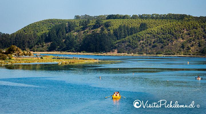 walk-in-boat-lagoa-de-Cahuil-panoramica