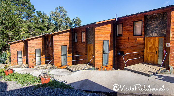cabanas y spa costa patagonia pichilemu