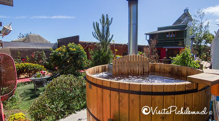 hot-tub-cabanas-rockas-del-sol-pichilemu
