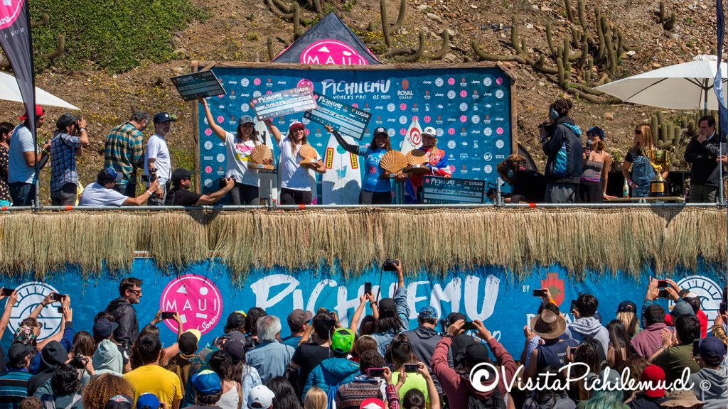 finalists-and-public-pichilemu-womens-pro-article-2019