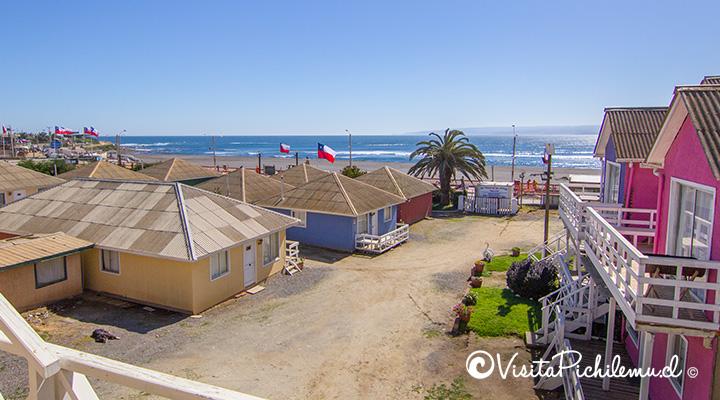 vista-al-mar-cabanas-santa-irene-frente-al-mar-pichilemu