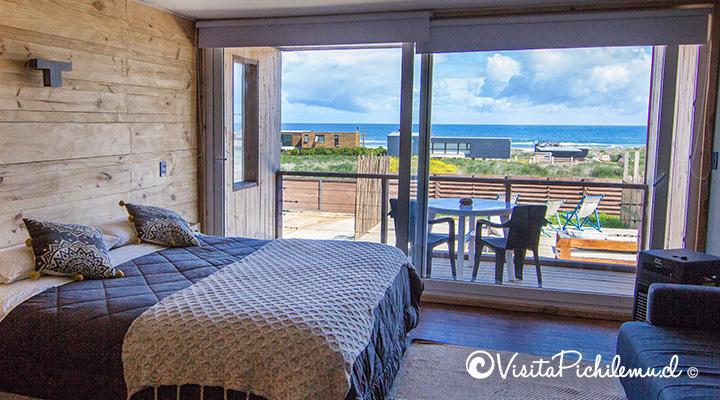 vista-al-mar-apartamento de sal-de-mar-pichilemu
