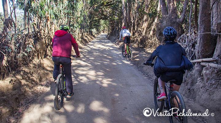 pedalea-en-pichilemu-off-road