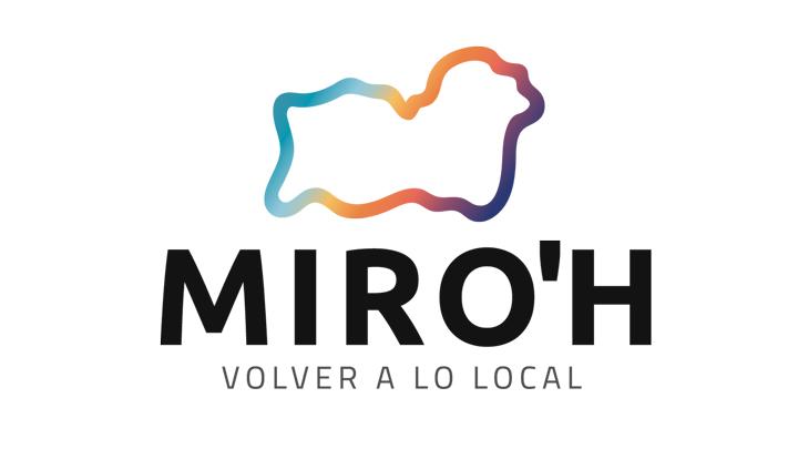 miroh-mercado-pichilemu-punta-de-lobos