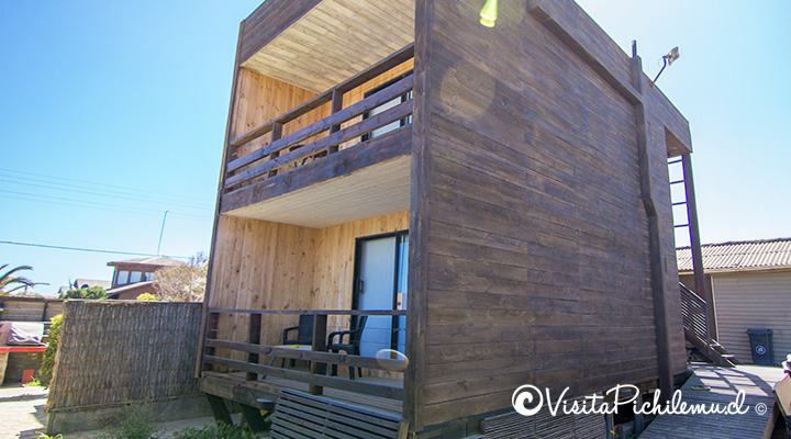 terraces-departments-saldemar-pichilemu