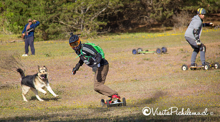 nivel-intermedio-pichimahuida-mountainboards-pichilemu