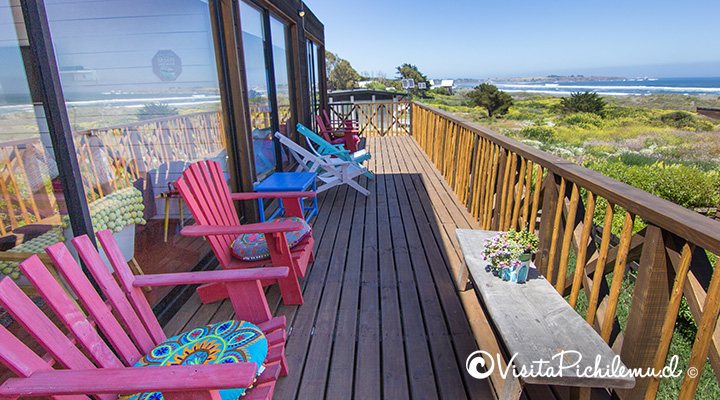 terrace-with-view-to-punta-de-lobos-cabanas-morros-house-pichilemu