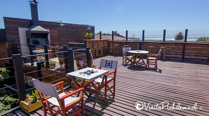 terrace-with-sea-view-hostel-lof-pichilemu