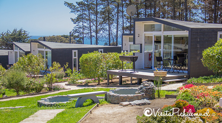 vista-al-mar-Curi-lodge-pichilemu