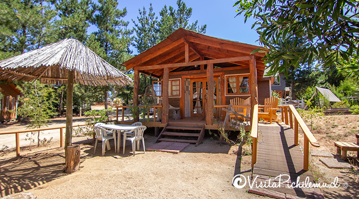 exterior-cabana-barrancas-aguas-de-ciruelos-pichilemu