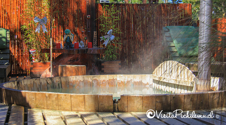 hot-tub-vapor-terra-bella-spa-pichilemu